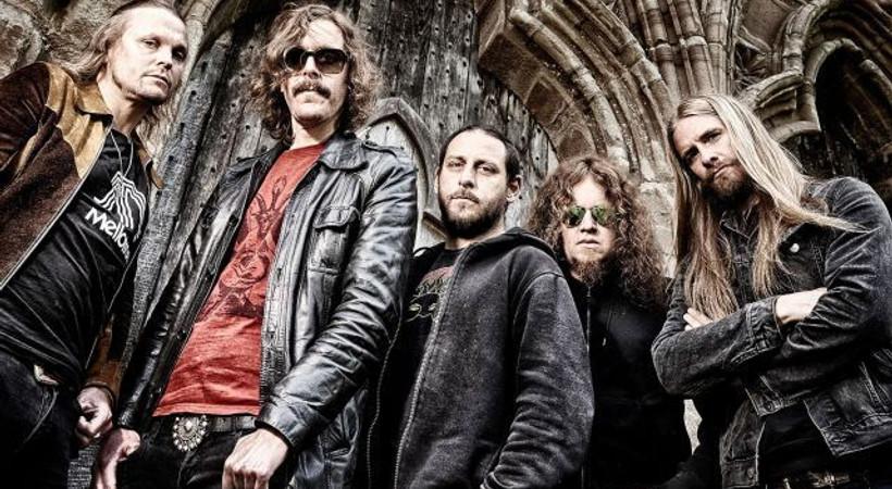 'Rock Off' festivali geri dönüyor!