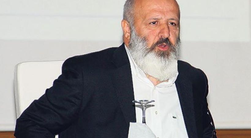 Ethem Sancak'tan görevden alınan Genel Yayın Yönetmenleri'yle ilgili açıklama!