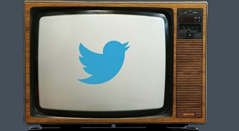 Sosyal medyanın galibi hangisi oldu?
