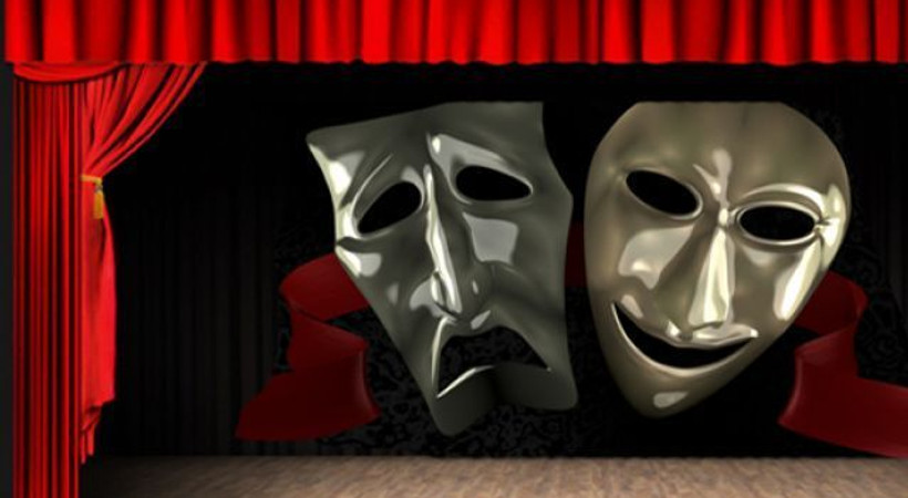 Flaş! Devlet Tiyatroları'nda deprem! Medyatava açıklıyor...