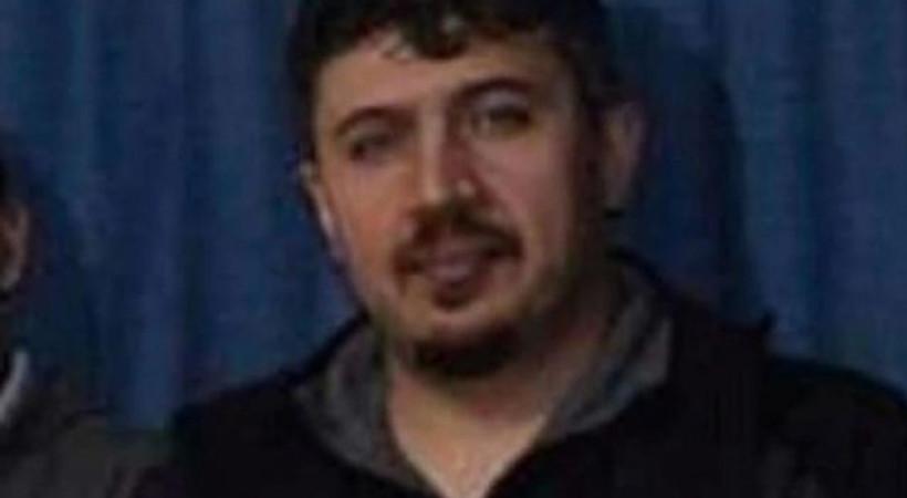 Yeni Zelanda'daki saldırıda yaralanan Türk vatandaşı yaşamını yitirdi