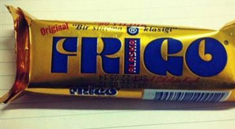 ETİ, Alaska Frigo'yu satın aldı