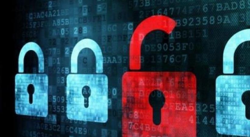Uluslararası hırsız hackerlar yakalandı