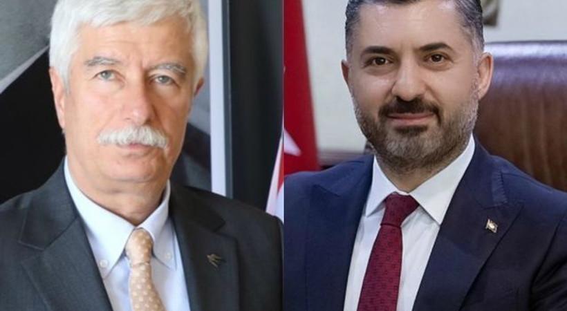RTÜK Başkanı Şahin istifa etti, Bildirici ne dedi?