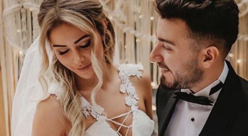 Enes Batur'un evlilik reklamı da işe yaramadı