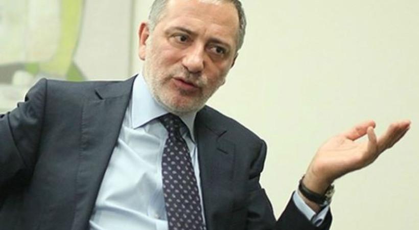 Cumhuriyet'ten Fatih Altaylı'ya: Özür dile