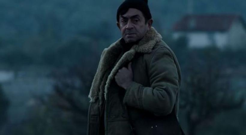 'Son filmini göremedi...' Geçtiğimiz yıl aramızdan ayrılan Turan Özdemir'in Bekçi filmi vizyona giriyor!