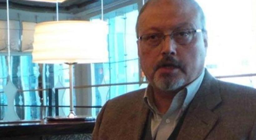 Kayıp Suudi gazeteci için soruşturma başlatıldı!