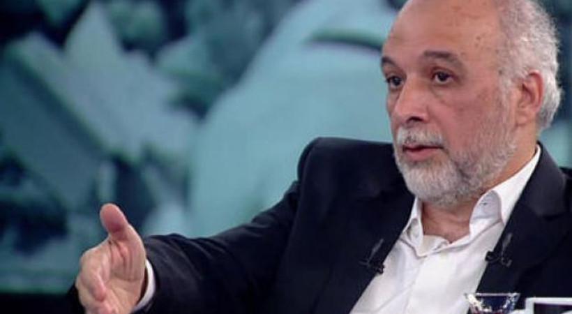 Latif Erdoğan'dan yeni 'kaset' açıklaması!