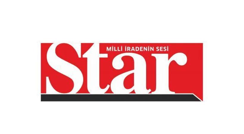 Star Gazetesi köşe yazarı beyin kanaması geçirdi!