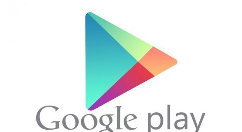 Google Play'de yeni dönem başlıyor!