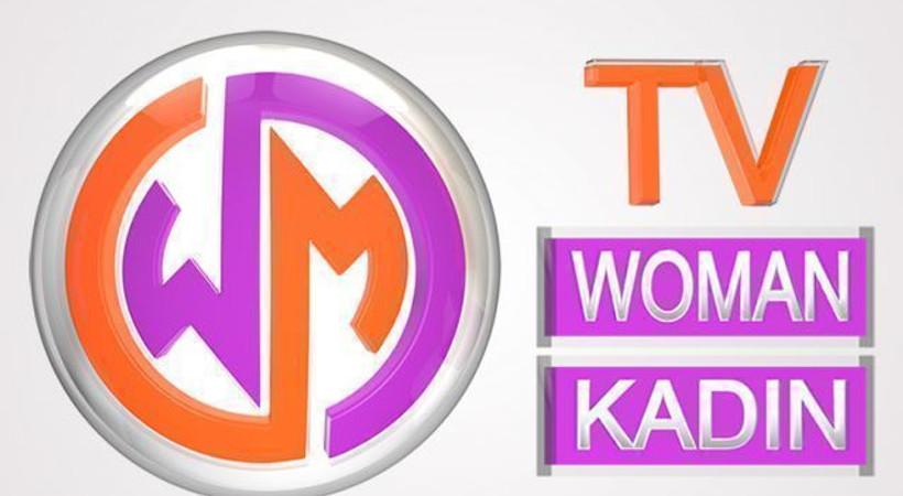 CNN Türk'ten ayrılan hangi deneyimli isim Woman TV ile anlaştı?