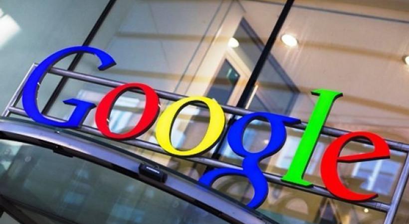 Google, 'akıllı kan testi'nin patentini aldı