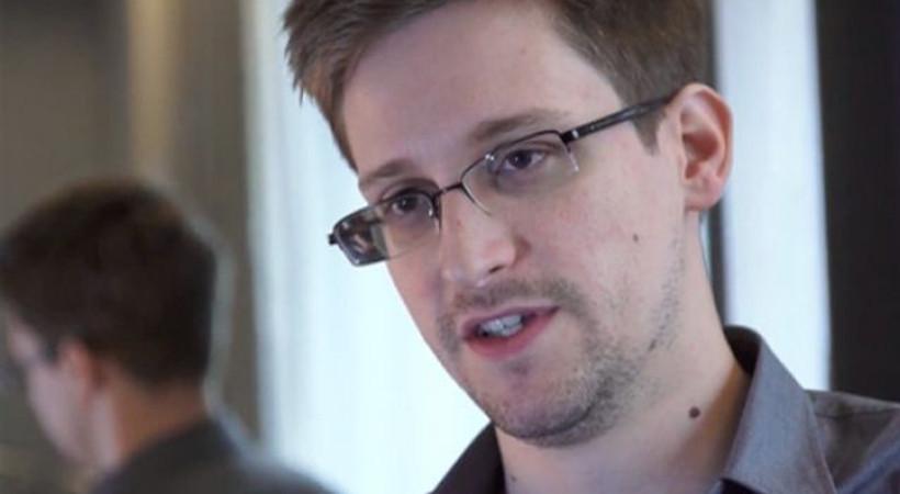 Edward Snowden: ABD'ye dönebilirim ama...