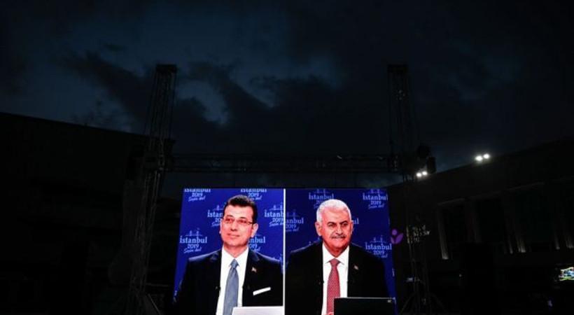 Türkiye ortak yayını hangi kanaldan izledi? İşte, dün akşamın en çok izlenen haber kanalı!