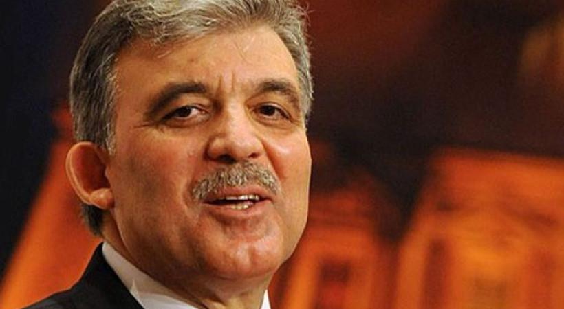 Gül, Financial Times'a konuştu: 'HDP'nin başarısı Türkiye için olumlu'