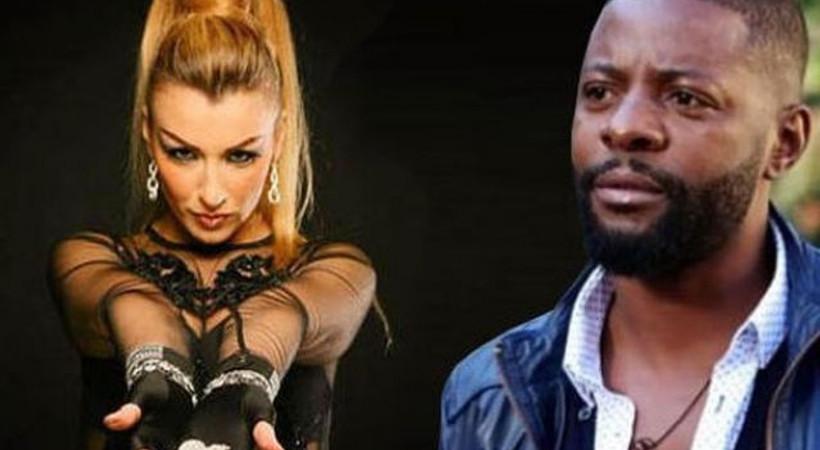 Genç şarkıcı öldürülmüştü... Bodrum cinayetinde Nouma detayı!