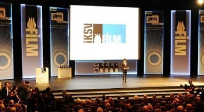 İstanbul Film Festivali'nden Ankara kararı!