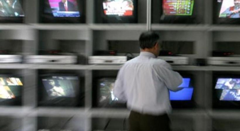 Ünlü televizyon kanalı Ankara temsilciliğini kapattı!