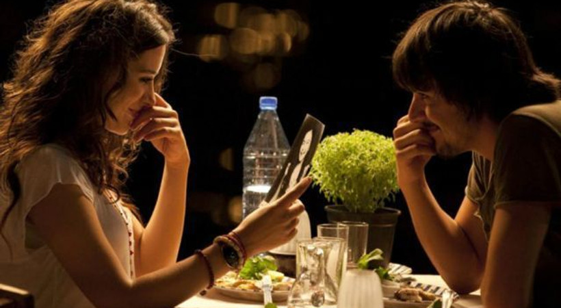 'Aşk Tesadüfleri Sever 2' geliyor! Ne zaman vizyona girecek?