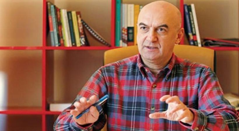 Bugün yazarından, 'Yeni Türkiye'de gazeteciliğin kodları'