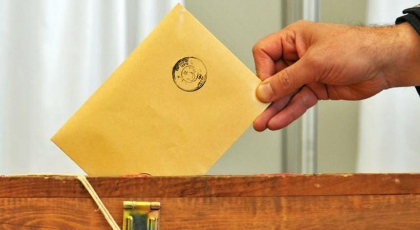 AK Parti'nin İstanbul seçimlerinin iptali başvurusu için flaş karar!