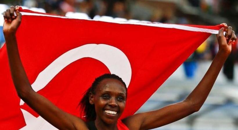 İngiliz gazeteciden Türkiye yorumu: 'Bu nasıl Milli Takım?'
