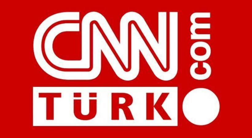 CNN Türk o başlık için özür diledi!