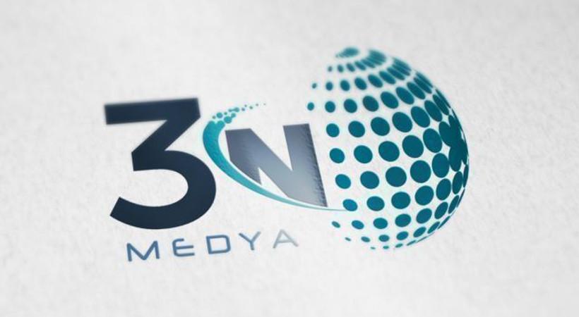 3N Medya'da kamera servisi hangi isme emanet edildi?