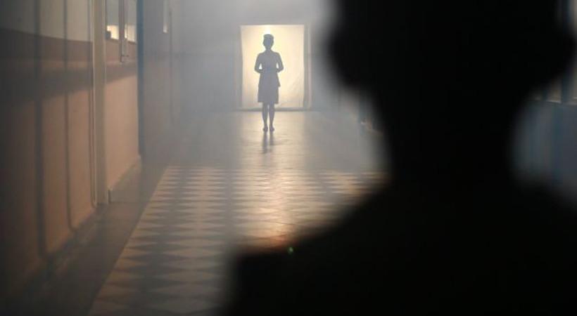 'Korku Yalan söylemeyi öğretir' Zerk filminin fragmanı yayınlandı!
