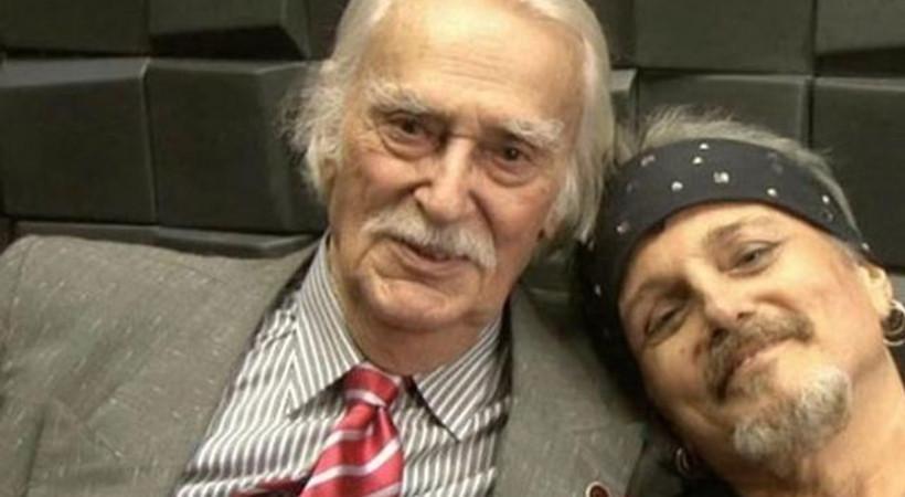 Harun Kolçak'ın vefatının ardından sosyal medyada dolaşan vasiyeti gerçek mi?