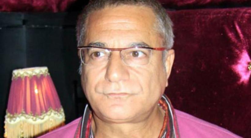 Mehmet Ali Erbil korkuttu! 'Tekrardan dualarınıza ihtiyacımız var'