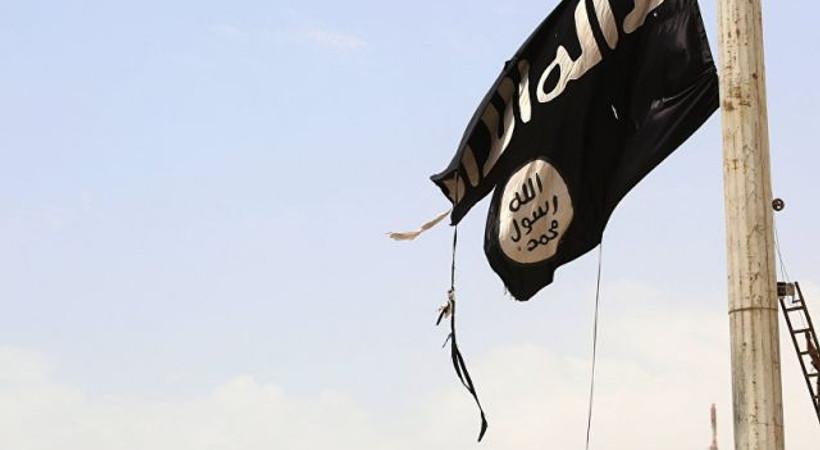 IŞİD'den Türkiye'ye videolu tehdit!