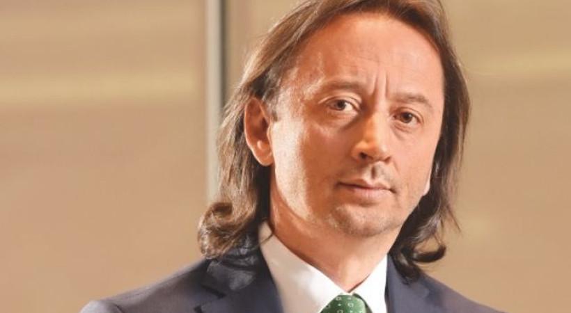 Yeni Şafak'ın yayın yönetmeni: En çok öfke saçanlar, AK Parti iktidarlarından en çok nasiplenenler