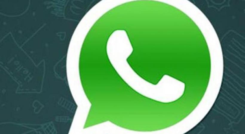 Kullanıcılarına müjde! Whatsapp tamamen ücretsiz oldu