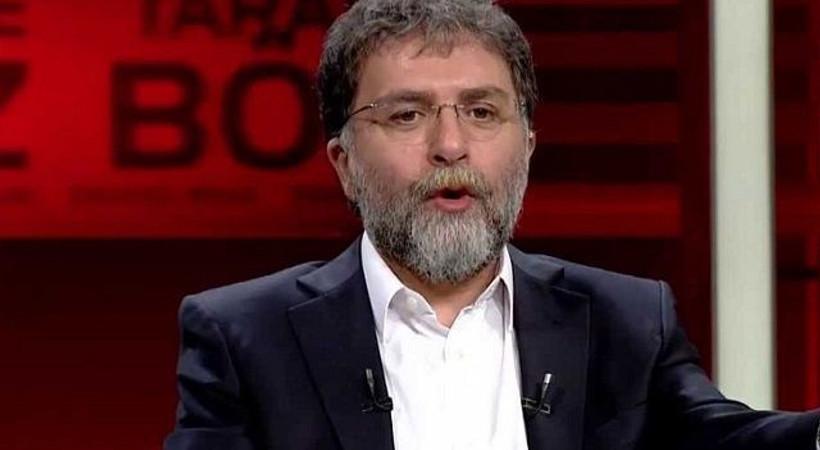 Ahmet Hakan'dan TRT'ye öneri