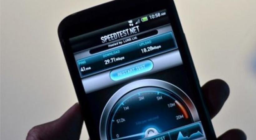 4.5G faturalara nasıl yansıyacak?