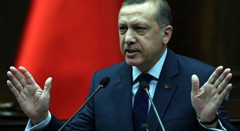 YSK, Erdoğan'lı yayınlarla ilgili son sözü söyledi!