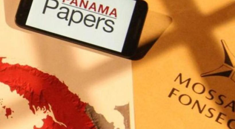 Aralarında Türk şirketleri de var! Gazeteciler vergi kaçakçılığını deşifre etti...