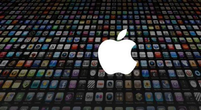 10 günde 1 milyon kişi indirdi Apple şaştı kaldı!