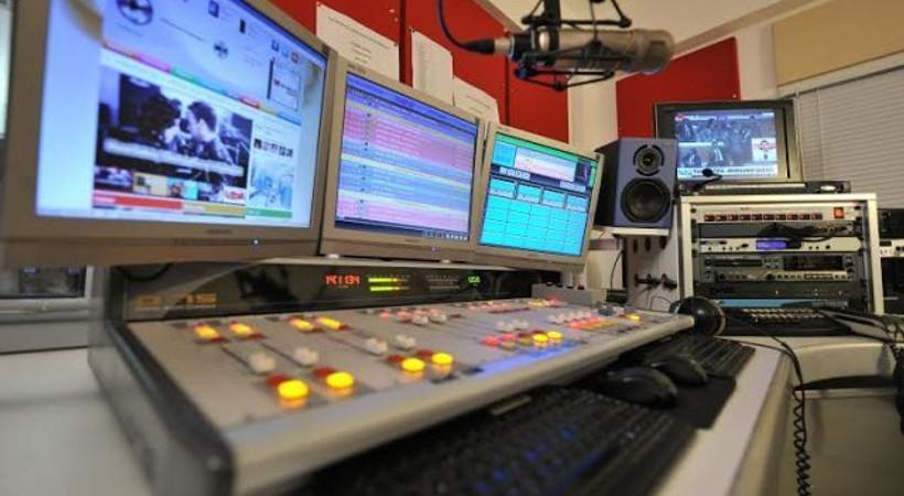 Ocak ayı radyo dinlenme oranları açıklandı: Dinleyici sayısını en çok o radyo arttırdı!