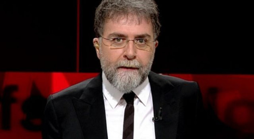 AKP'den Ahmet Hakan'a saldıran 3 kişiyle ilgili karar!