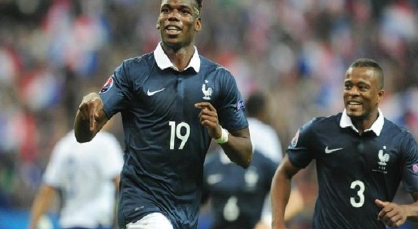 Portekiz - Fransa maçı hangi kanalda yayınlanacak?