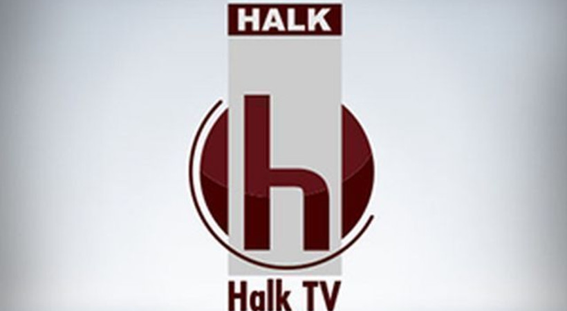 Halk TV'de flaş ayrılık! Hangi isim veda etti?
