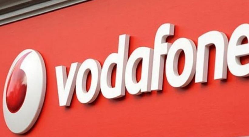 Vodafone Türkiye'den dijitalleşme raporu!