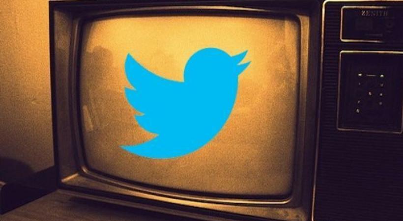 Sosyal medya, haber programlarına kilitlendi!