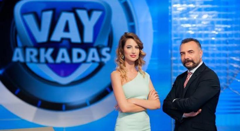 Star TV'nin yeni yarışması bu akşam başlıyor