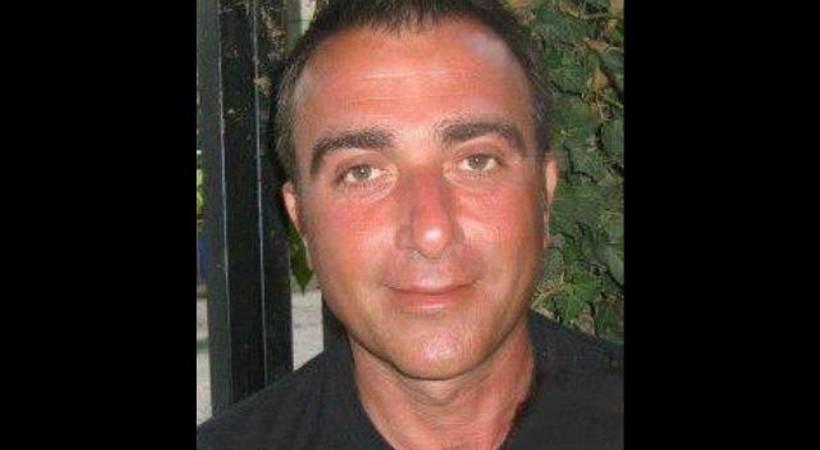 Yavuz Asdemir, hayatını kaybetti!