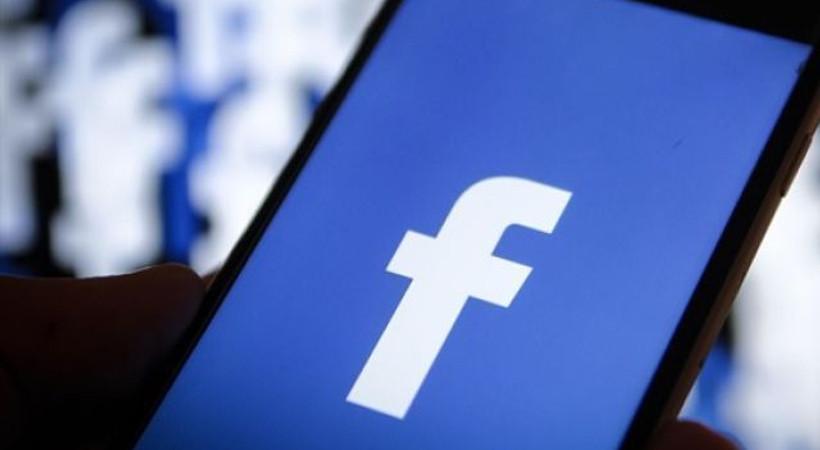 Facebook, Türkiye'ye para cezasını ödedi