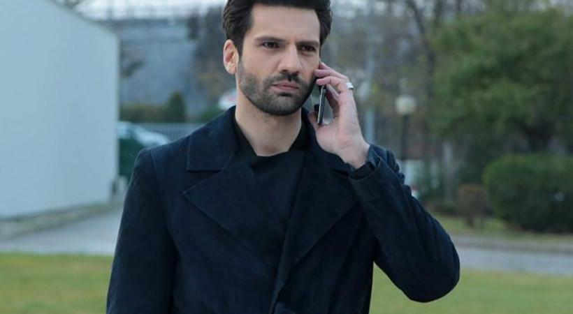 Kaan Urgancıoğlu hangi dünyaca ünlü yönetmenden teklif aldı?